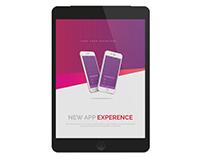 App E-brochure
