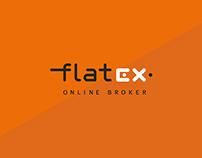 flatex Kontoeröffnung