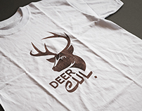 "DEER BALAK ""Be careful"""