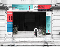 MACAO LIBRARY WEEK 2017