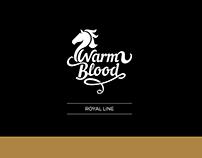 Marca / Warm Blood