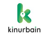Kinurbain
