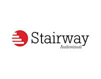 Stairway Audiovisual
