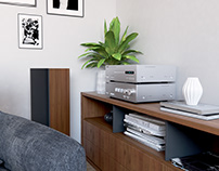 Interior Design BCN