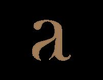 arture- Branding