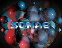 Sonae Presentations