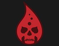 Cryolence Logo