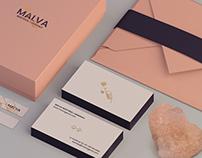 Malva Jewelry