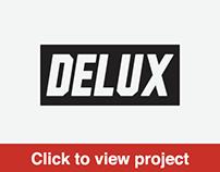 Delux Copenhagen