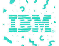 IBM: The US Open Sessions
