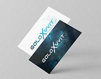 Galaxyvit