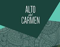 Altonic - Ready To Marzo