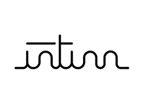 intinn
