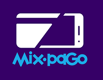 Mixpago - Panama Mobile Payment