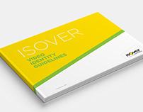 Isover - Charte Vidéo