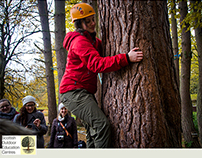 Promoting Outdoor Education