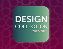 Design Collection