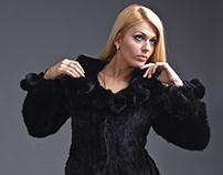fur coats catalog