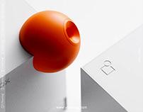 Co-box 削笔刀设计
