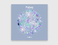 Pause | Falsey