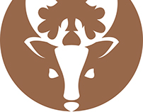 Logo Coaticook