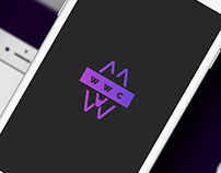 West Wolf Creative logo