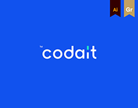 codait Identity Building Our-Brand