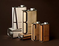 ABCD :: Packaging
