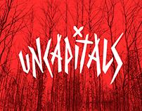 Uncapitals