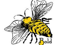 BOLD BEE DESIGN
