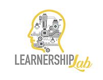 Learnership Lab Corporate ID