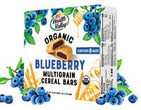 Health Valley Organic