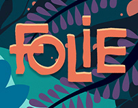 Folie - Beer Packaging
