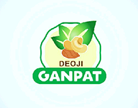 Deoji Ganpat