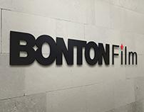 Bonton Film