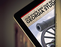 Georgia Studies Digital Textbook