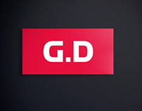G.D_(Logo)