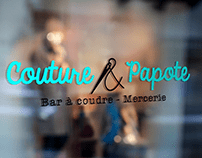 Couture & Papote