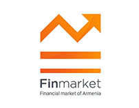Finmarket: Financial market of Armenia