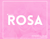 ROSA - Infographic