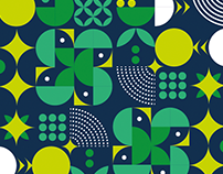 LEMANN | DESIGN