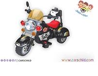 دراجات اطفال