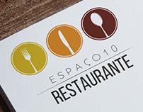 Espaço 10 Restaurante