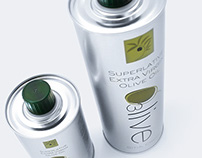 O3live - olive oil | package photography