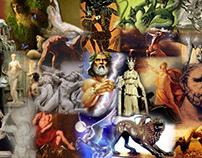 ESPACIO CULTURAL 7A - Cursos de Filosofía