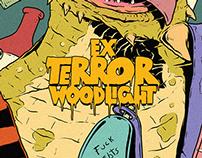 Ex-Terror