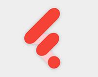 Floco Apps - Branding