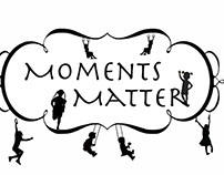 Moments Matter, Inc.