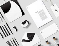 Branding — Skriva