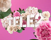 Tele2: Marriage for love, discount for convenience